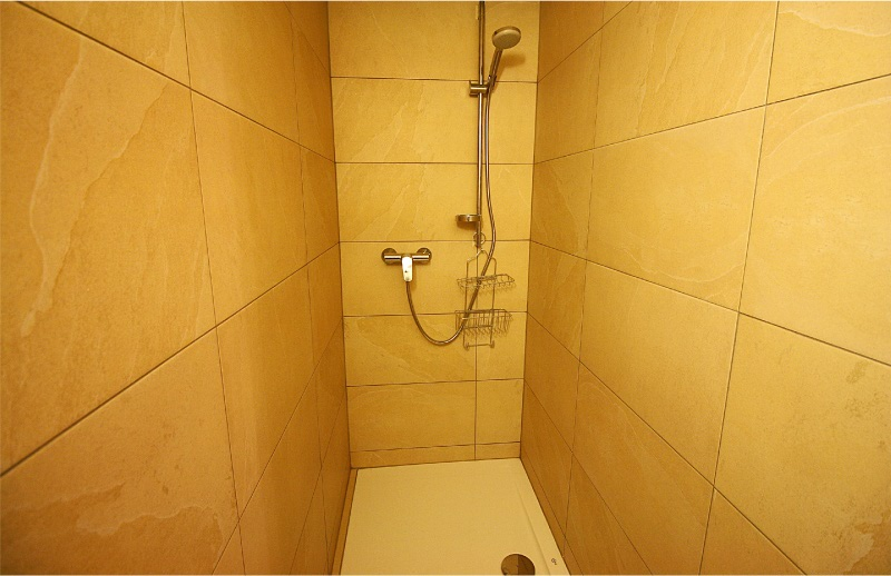 badkamer 3 inloopdouche