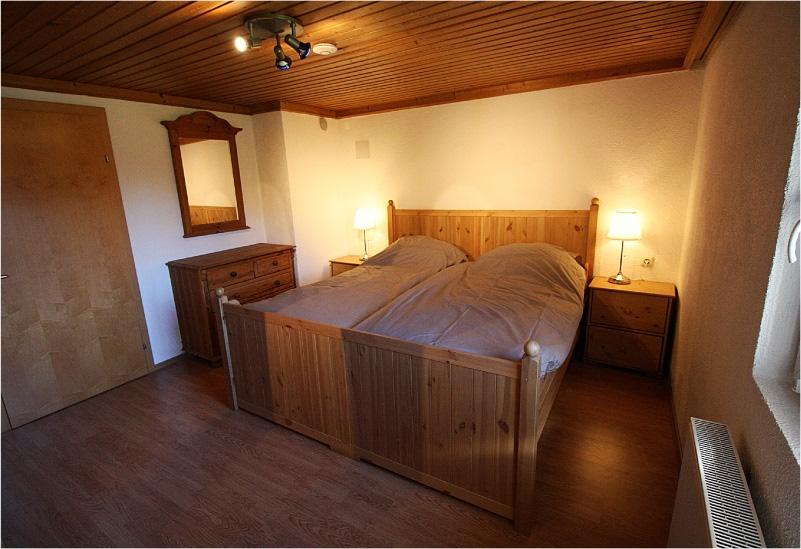 slaapkamer 3 is super sfeervol