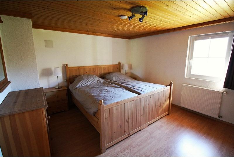 slaapkamer 3 ruim en super sfeervol
